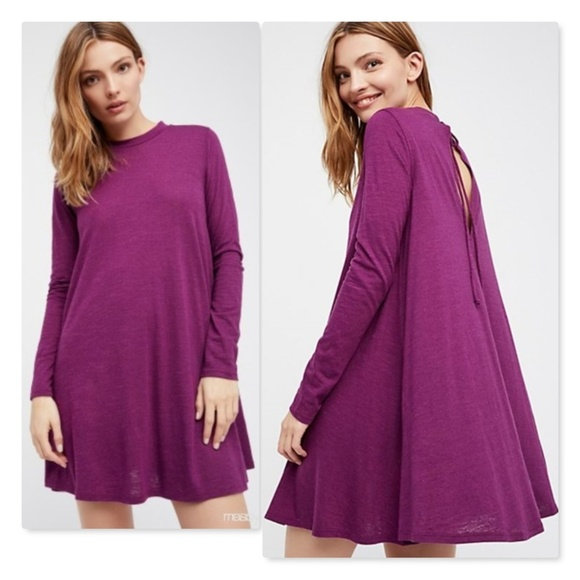 Free People Dresses & Skirts - Free People Beach First Date Dress